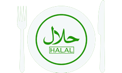 Nafs Food Halal