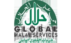 Global Halal Services